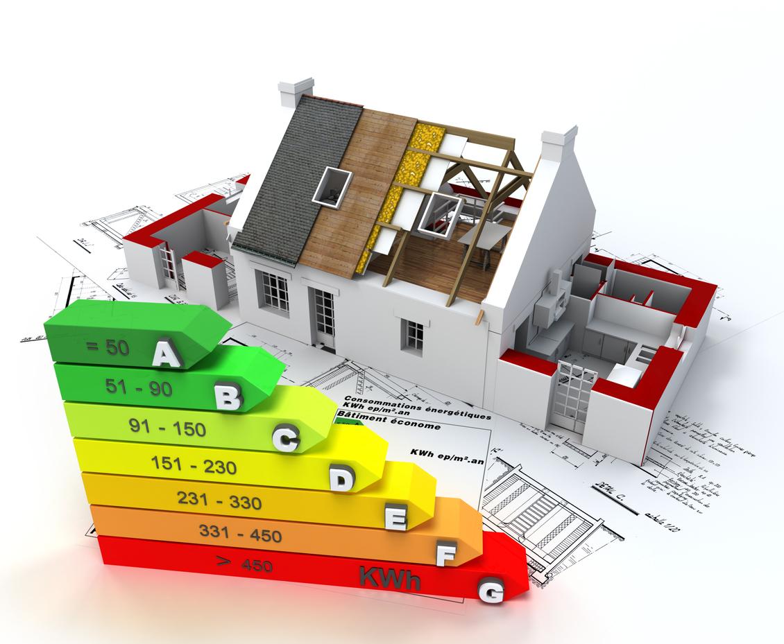 passive house eficiencia energética vivienda de consumo cero emisiones
