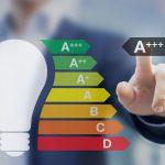 vivienda cero emisiones passive house eficiencia energética