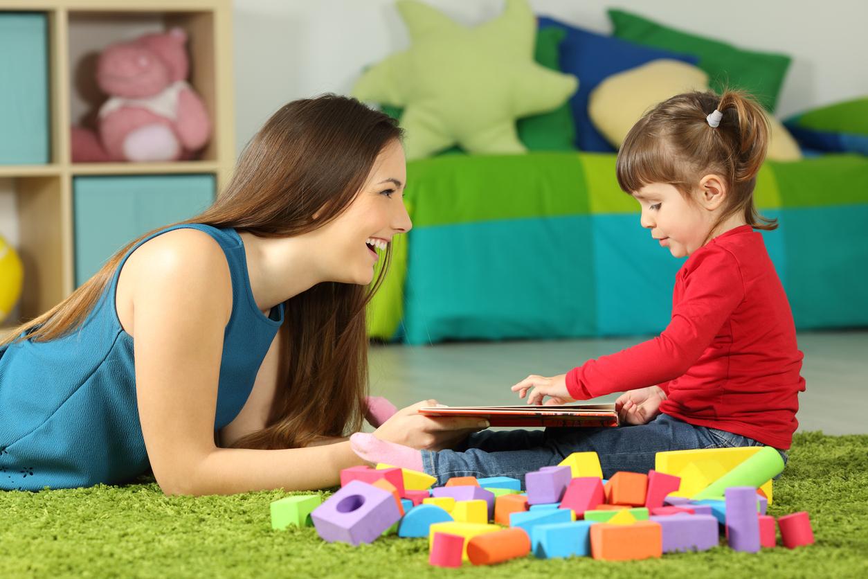 ¿Tengo que enseñar a programar a mi hijo?