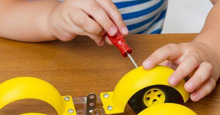 mecano meccano tecnología juguetes