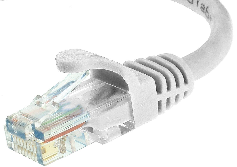 C 243 Mo Aprovechar Las Conexiones Ethernet Y Wifi Para