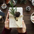 Regalos Navidad Giftmify