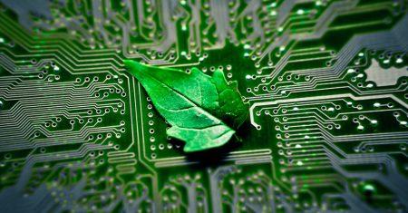 Technium reino vida biologia maquinas