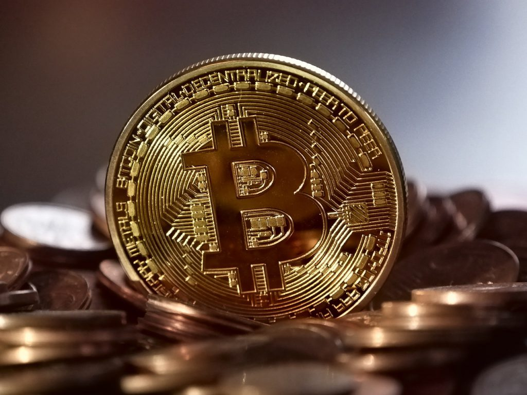 Requisitos para invertir en criptomonedas