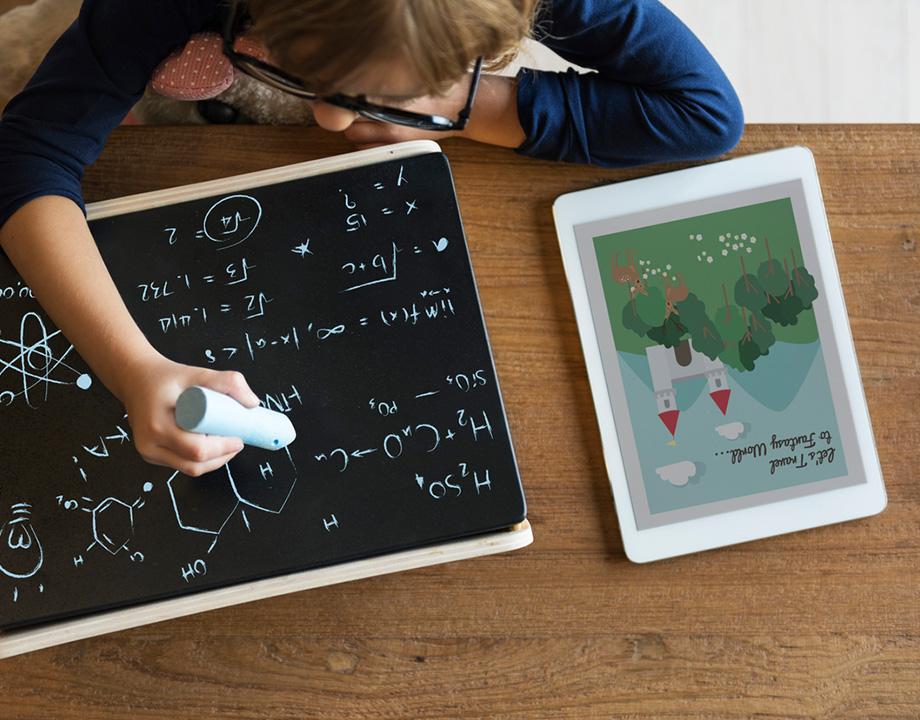 ciencia libre abierta educación