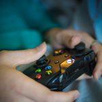 dislexia videojuegos