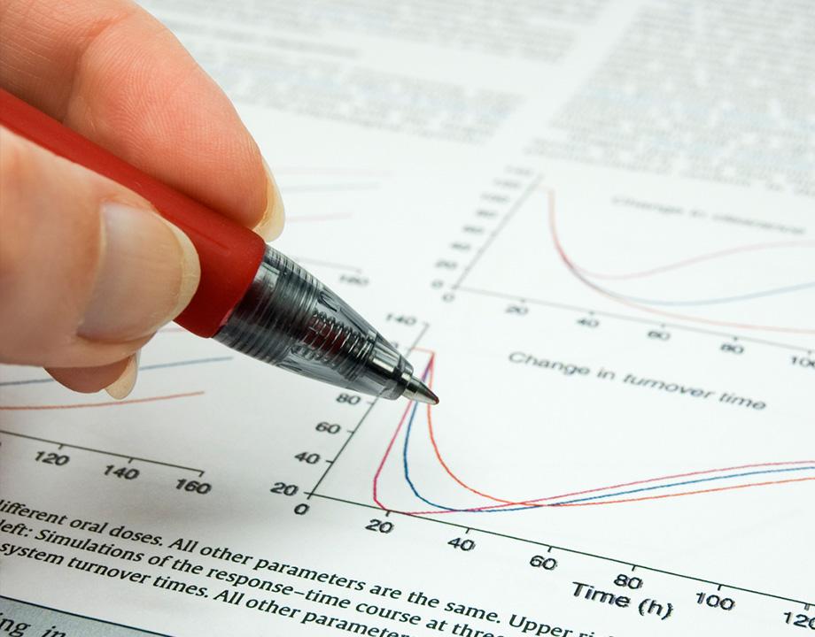 paper ciencia abierta divulgacion ciencia libre