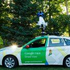 Google Maps coche trucos claves herramientas secretos funcionalidades