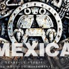 Mexica Inteligencia Artificial