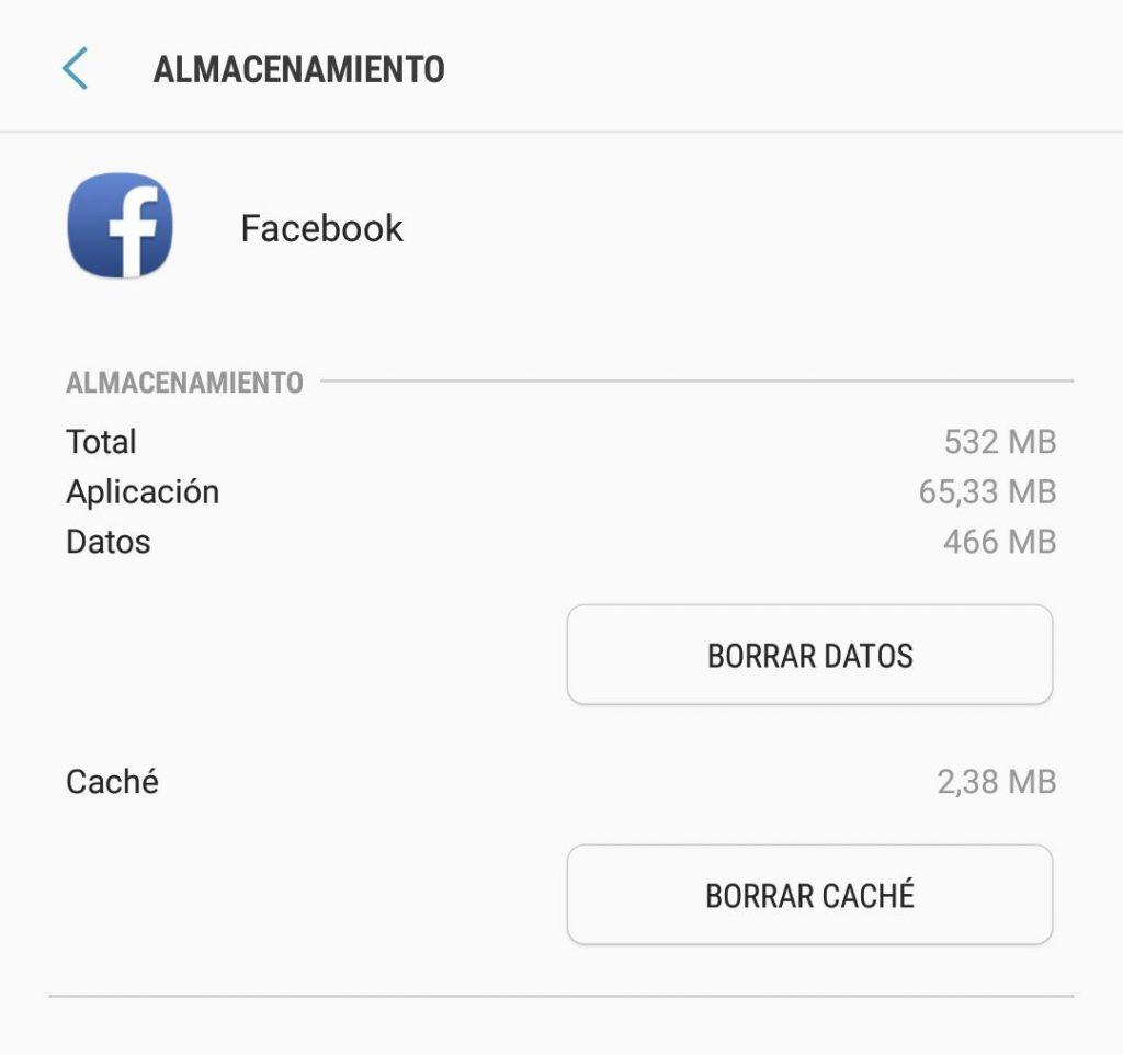 libre de la conexión de la aplicación android en apartadó