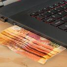 Banca española y digitalización