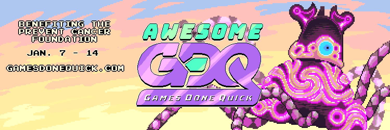 https://gamesdonequick.com/