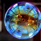 filtro burbuja