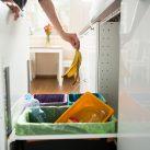 optibag reciclar bolsas separar colores contenedores residuos