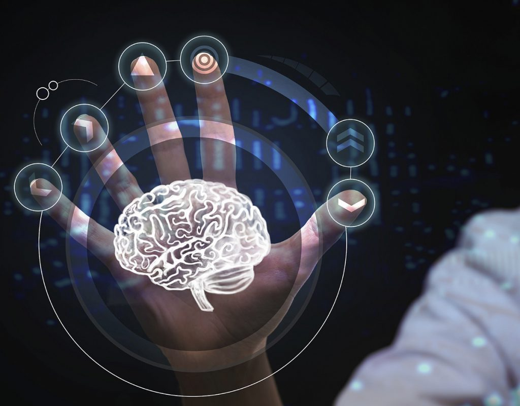 tecnología se volverá humana