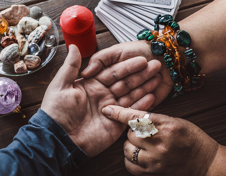 Cristales magicos para imprimir en 3D las magufadas llegan a la tecnologia