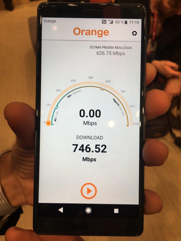 Orange_MWC