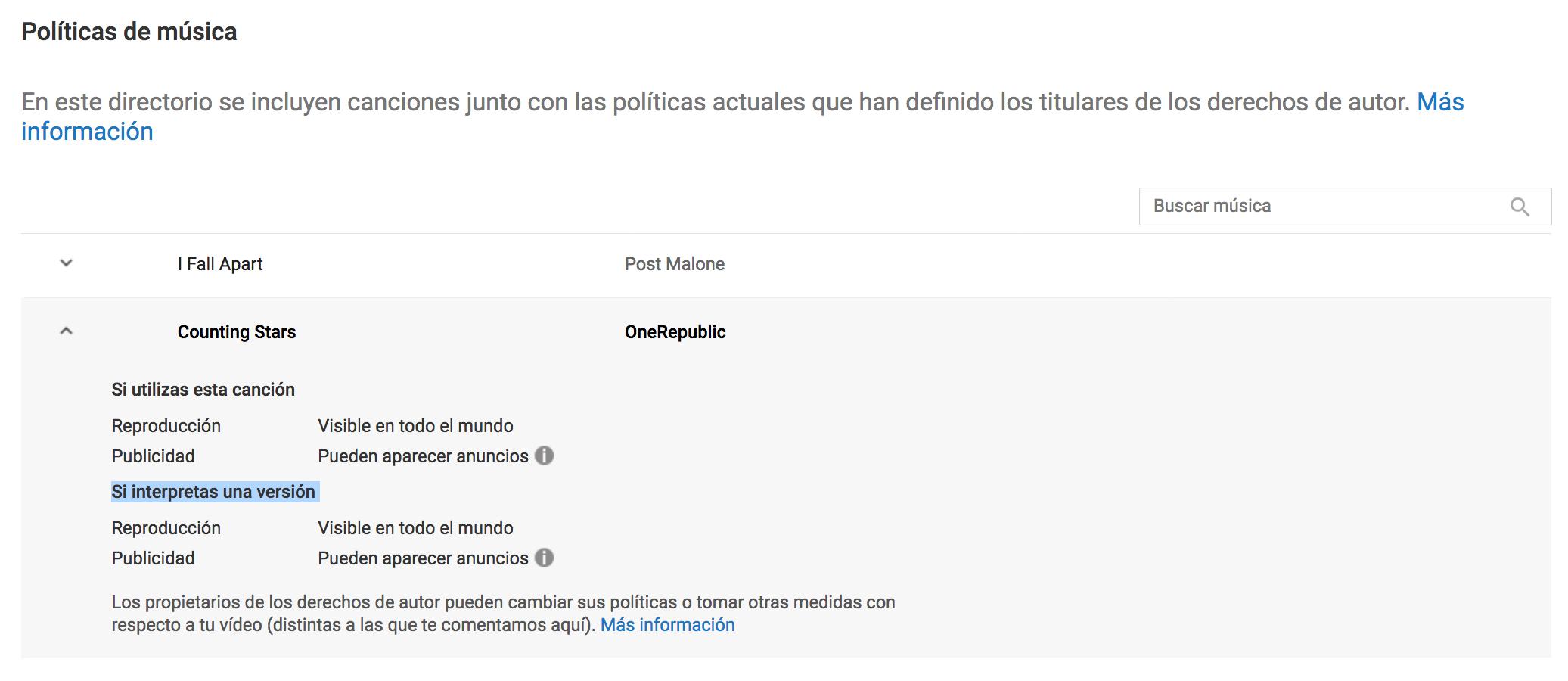 Cómo Poner Música A Un Vídeo De Youtube Sin Que Te Lo Borren Por Infringir El Copyright Nobbot