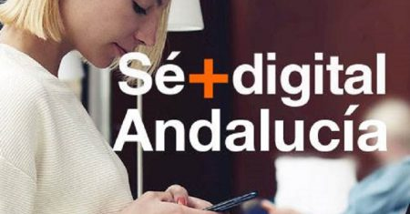 Se digital