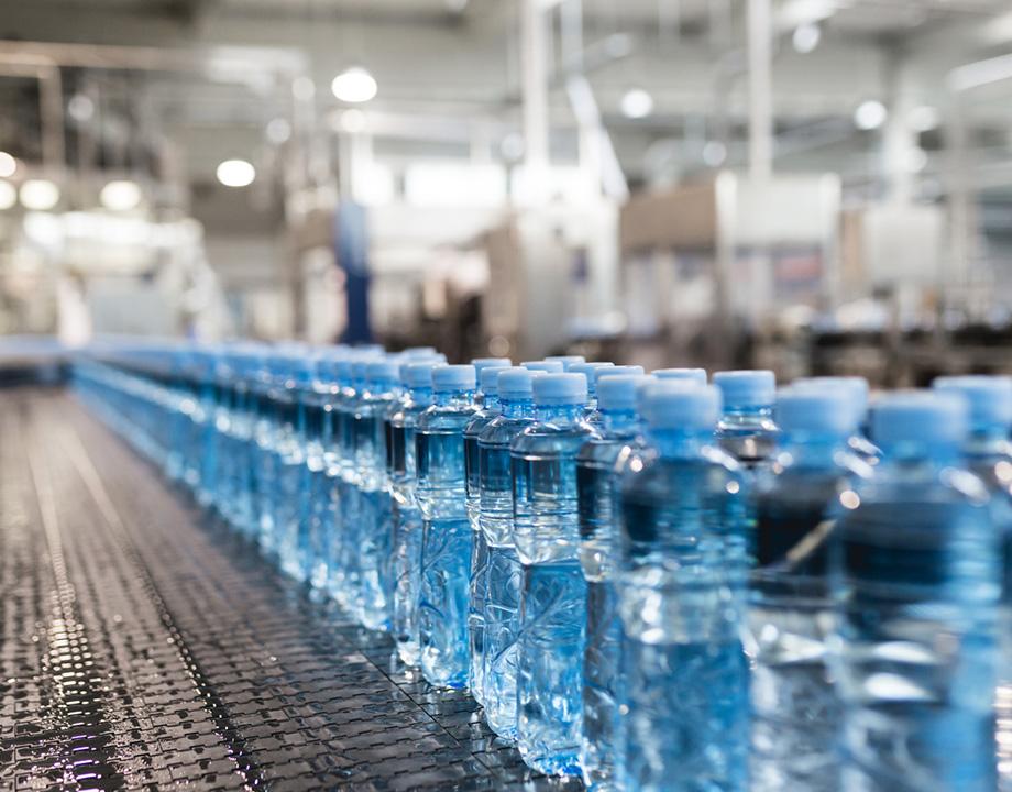 La batalla contra las botellas de plástico: así es como puedes ...