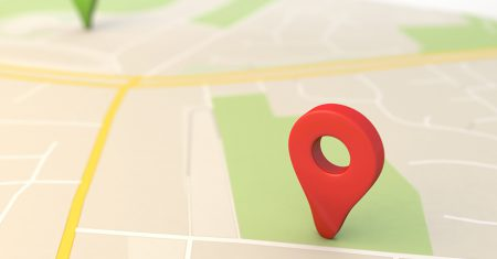 crear mapa google personalizado