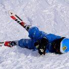 4G en estaciones de esquí