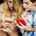 millennials apps moviles