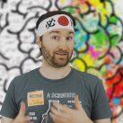 Neurocosas. Ciencia en Youtube