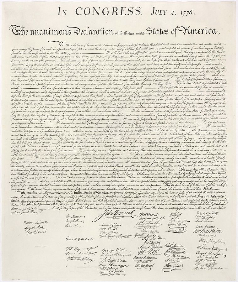 758px-United_States_Declaration_of_Independence