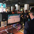 Mutua Madrid Open Virtual 2