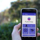App Planttes Alergia