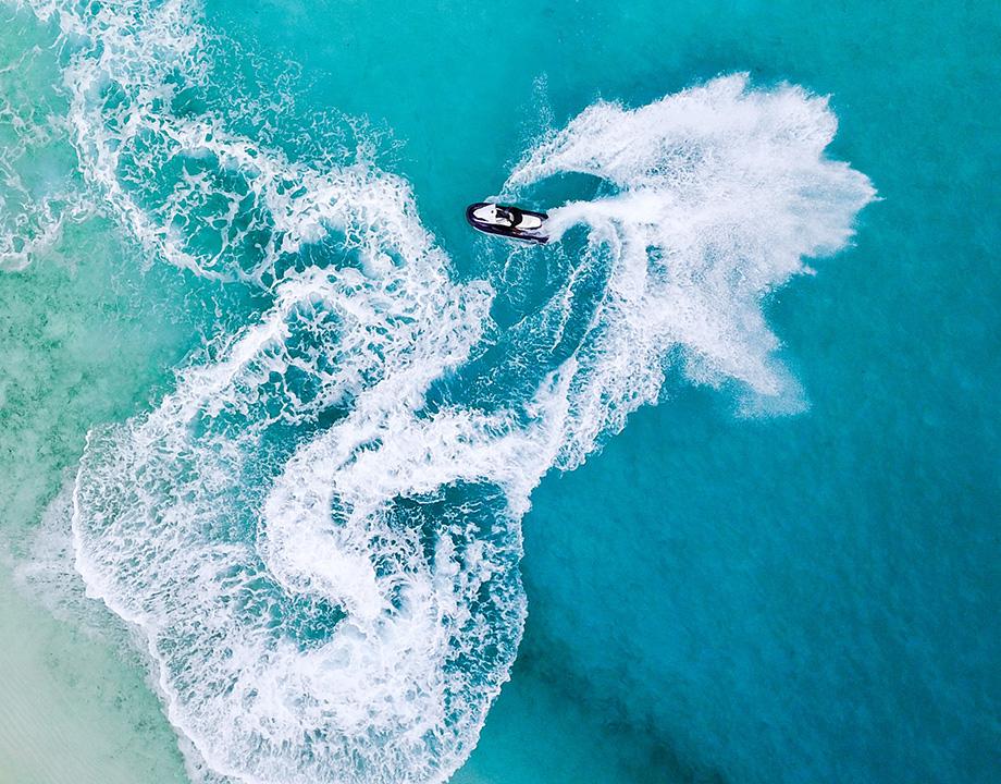 Schlieren-barco-ondas-presion