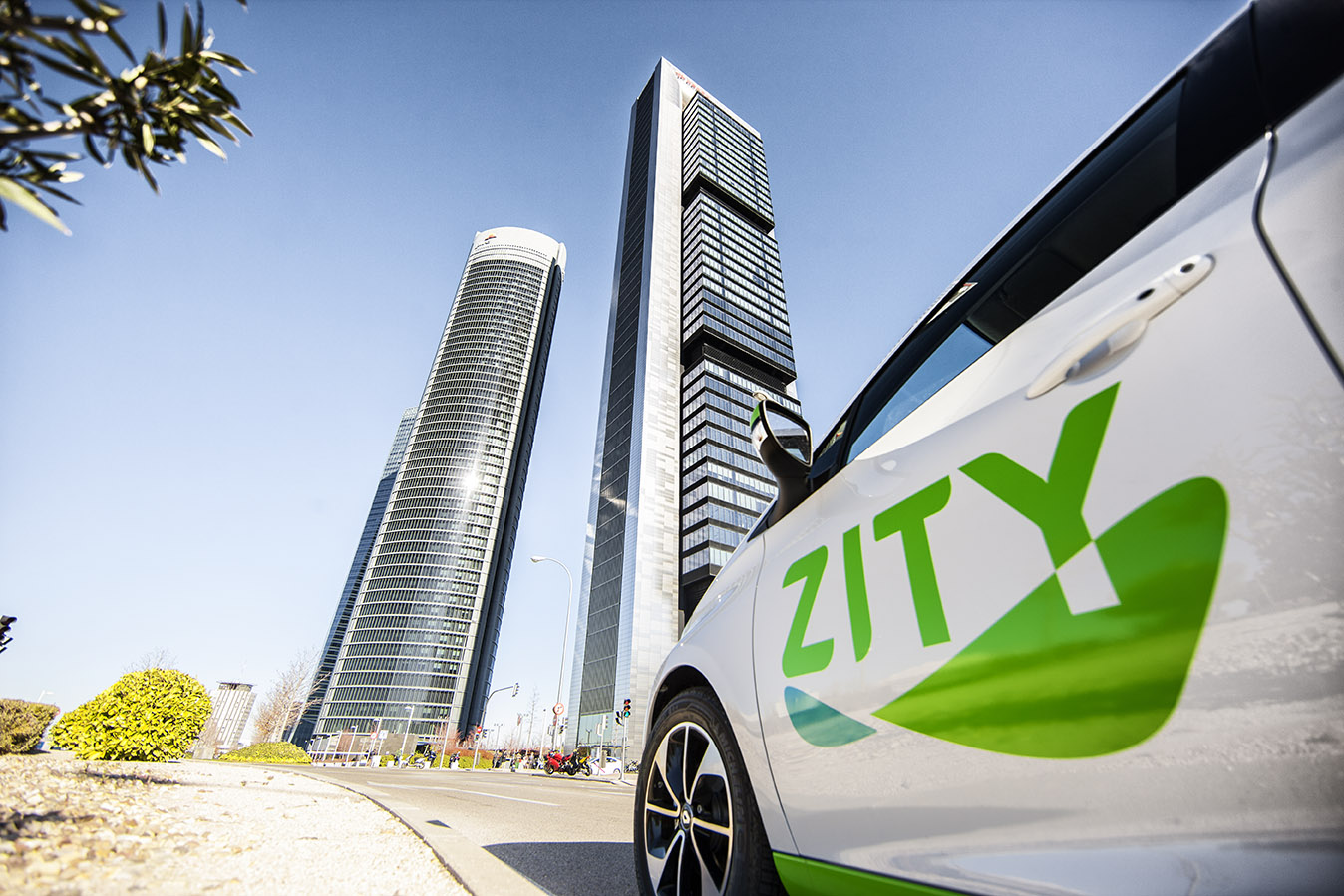 Zity-Madrid-castellana