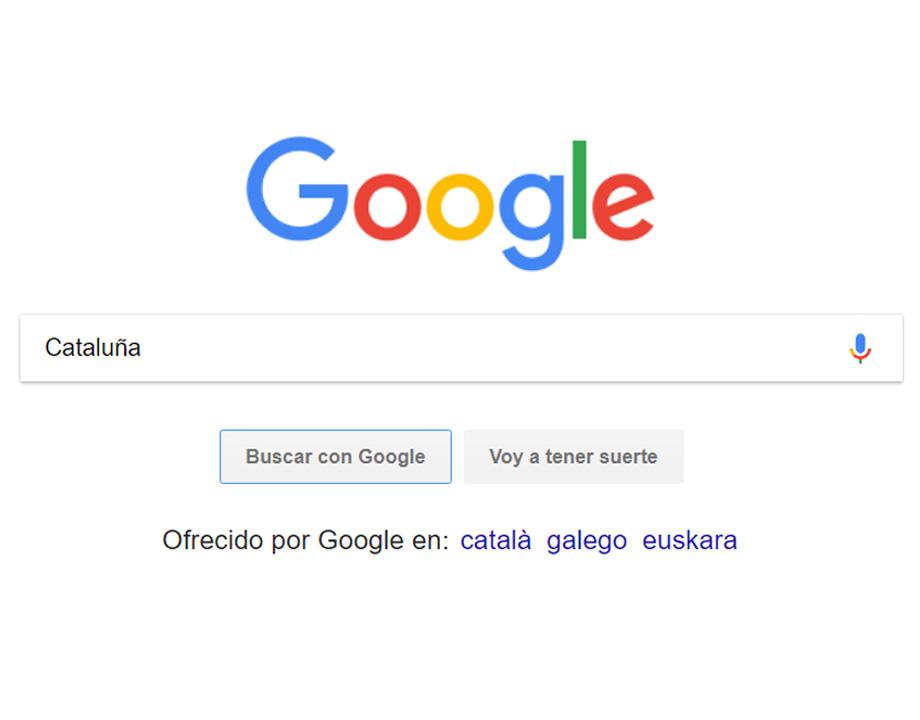 busquedas google internet 2017