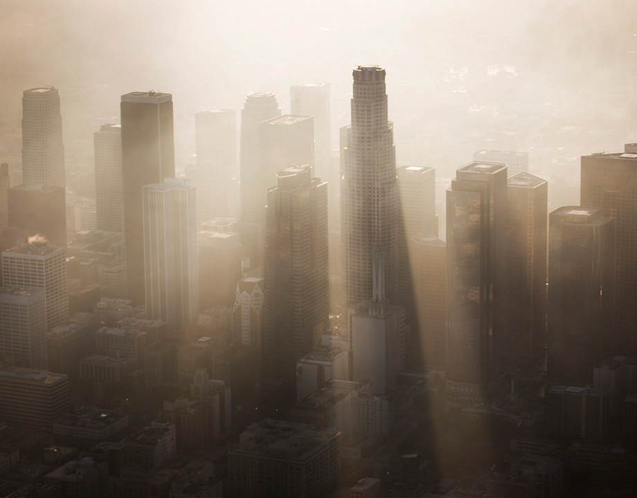 calentamiento-global-problema-polucion