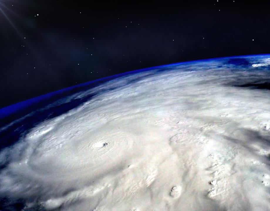 5 Consecuencias Del Cambio Climático Con Las Que No Contabas