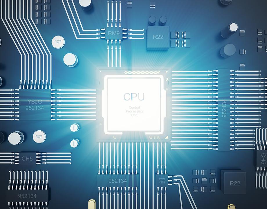 ordenador-cuantico-chip