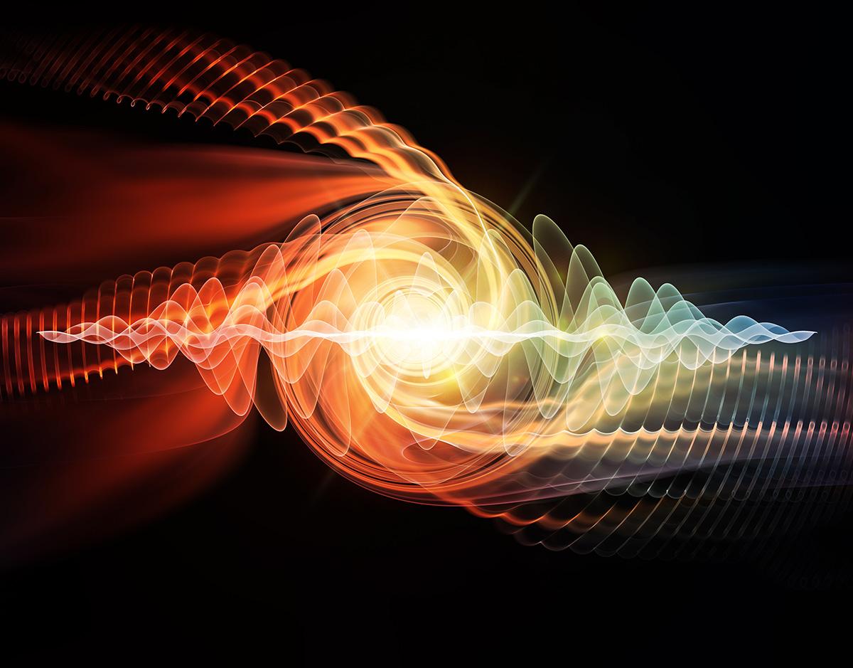 ordenador-cuantico-qubit