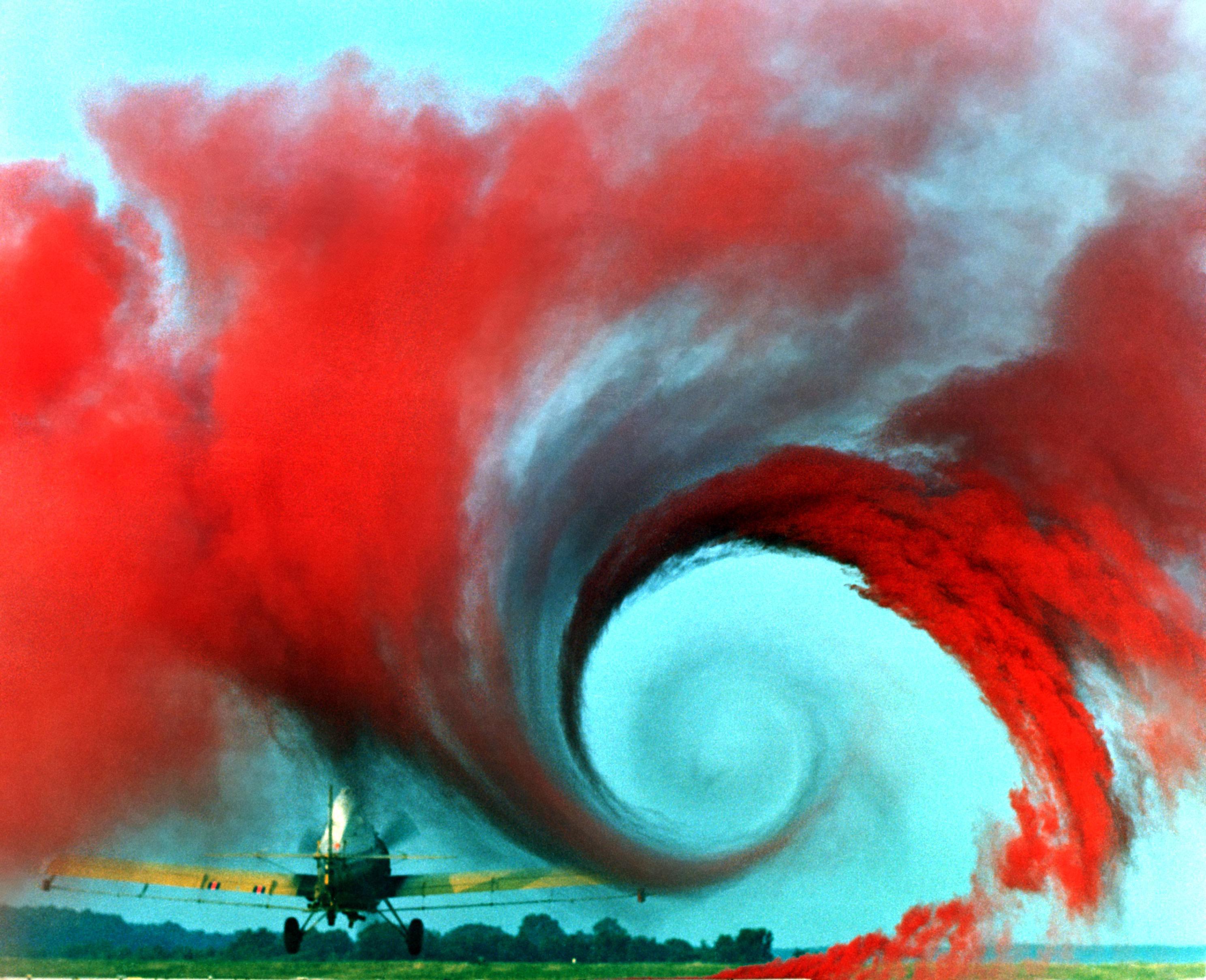 vortice-aeroplano-aire-presion