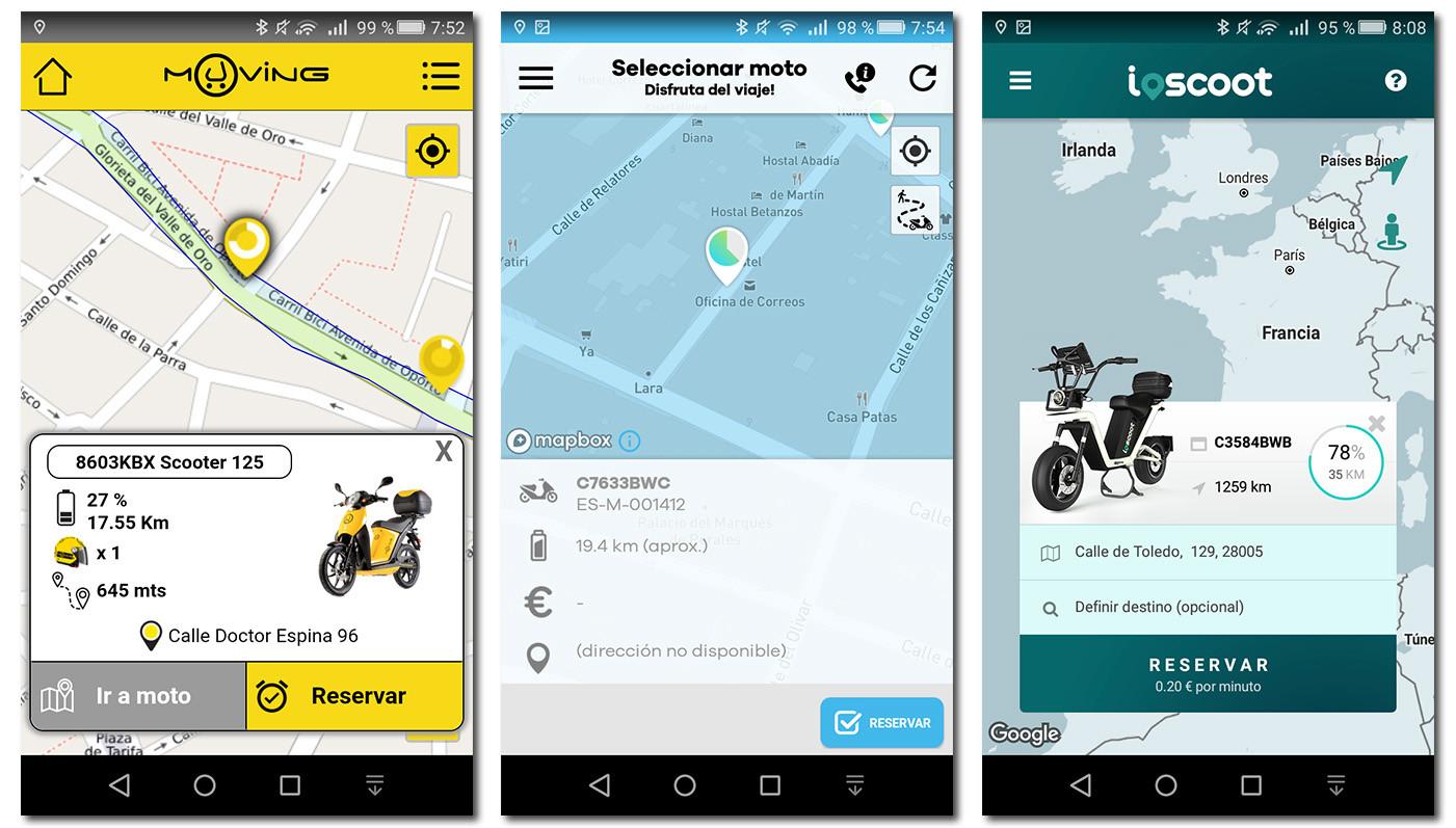 aplicaciones-motosharing-moto-electrica
