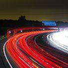 Big Data. Carretera
