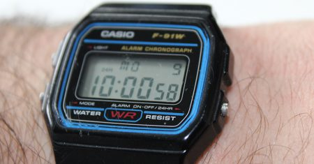 casio-f-91w-zoom