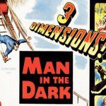 Man in the dark. Hacia un cine sin pantalla