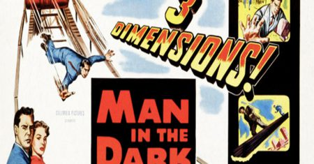 Man in the dark. Hacia un cine sin pantalla