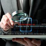 Dirty data y cómo detectarlo