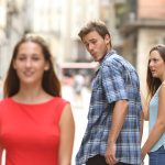 distracted-boyfriend-meme