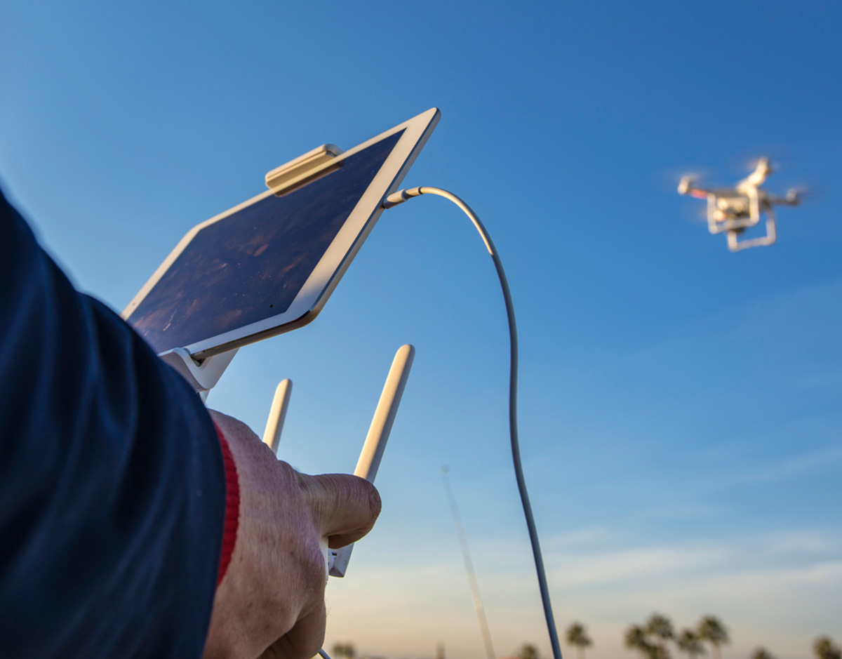 dron-vision-maquinas