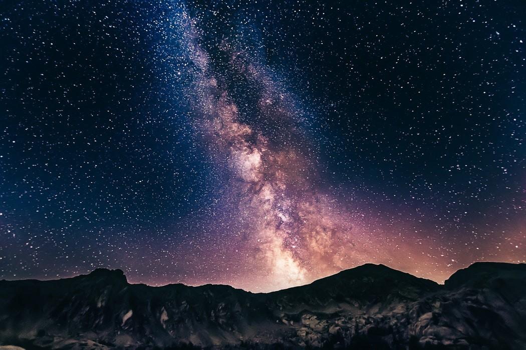 estrellas-relatividad