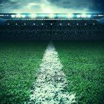 fútbol y big data. dónde ver los partidos de la supercopa