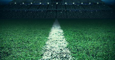 fútbol y big data